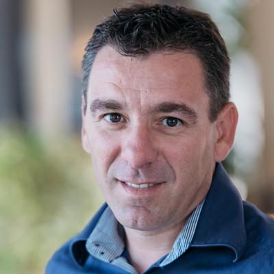 Julien Brochard